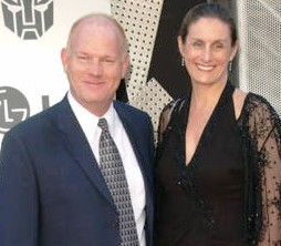 Glenn Morshower video games
