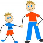 You Can Improve Your Parent-Child Relationships