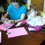 Tips for Successfully Homeschooling  Special Needs