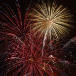 Rolling Stones, the Fourth of July, and Family Traditions